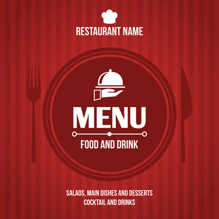 Tips for Getting the Best Results from Menu Printing