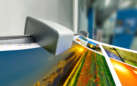 Bulk Print Runs – What Are They & What Are Their Benefits?