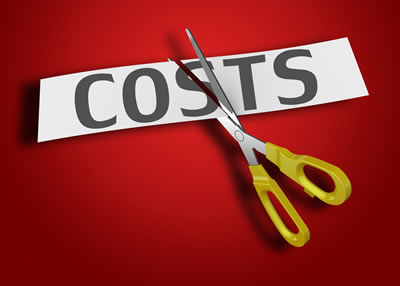 Looking to cut your advertising costs????