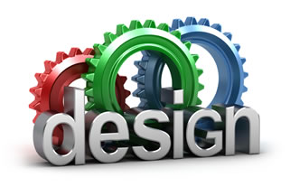 9 Flyer Design Tips