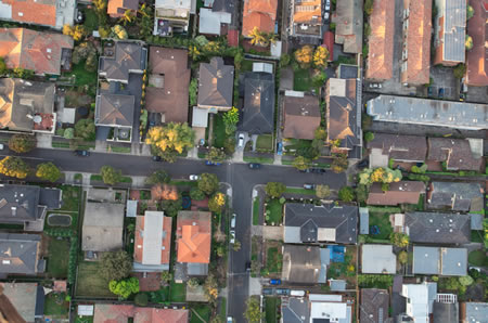 Leaflet Distribution in Melbourne's Eastern Suburbs: What You Need to Know