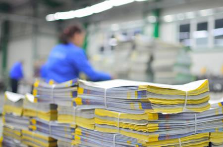 Flyer Distribution vs. Emails for Promoting Businesses