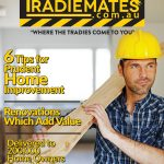 Advertising and Marketing for tradies and home improvement businesses in Melbourne