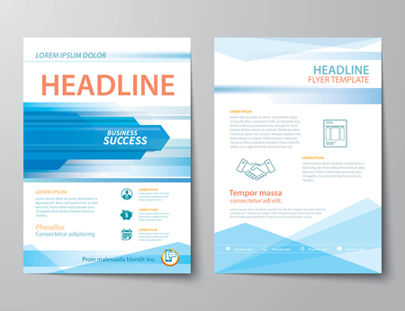 How to Make an Impact with Flyer Printing