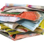 Best Ways to Design, Print and Distribute Your Flyers