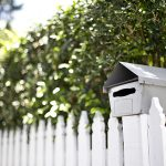 How to Market Your Business with Melbourne Letterbox Drops