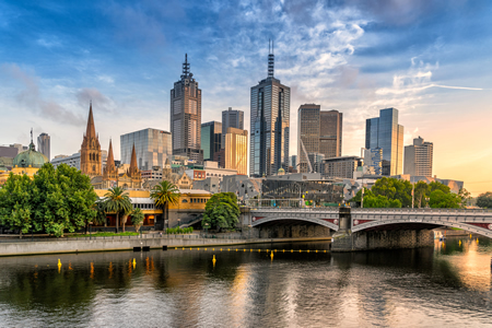 How Melbourne Flyer Distribution Can Benefit Your Business