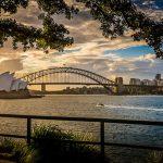 3 Reasons to Consider Flyer & Leaflet Distribution in Sydney