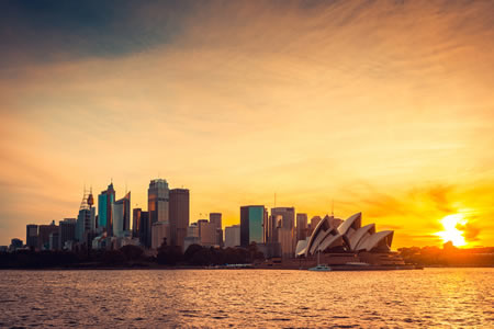 3 Top Tips for Promotional Printing in Sydney