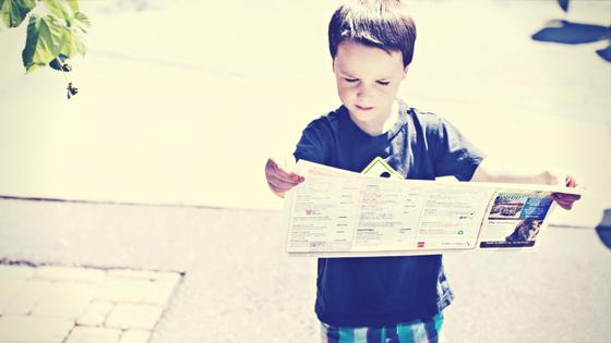 Did Digital Marketing Kill Junk Mail?