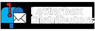 Letterbox Distributors