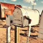 The Future of Leaflet Distribution in This Digital Era