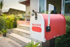 Tips for Getting the Most from Old-Fashioned Letterbox Drops